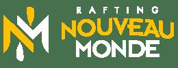 Rafting Nouveau Monde | Rafting en eau vive sur la rivière Rouge près de Montréal et Ottawa