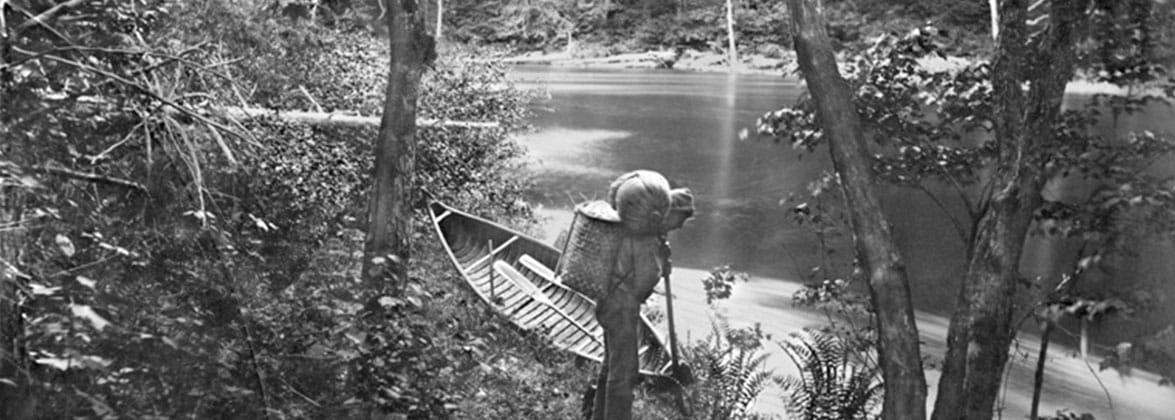 La rivière Rouge | Rafting Nouveau Monde | Rafting en eau vive sur la rivière Rouge près de Montréal et Ottawa