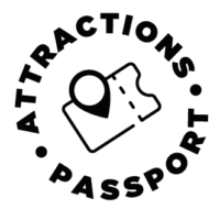 Attractions Passport - New World Rafting